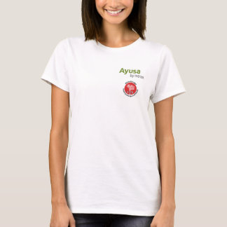 Women's Ayusa YES T-Shirt