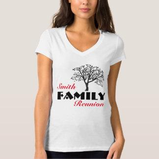 Women's Bella+Canvas Jersey V-Neck T-Shirt