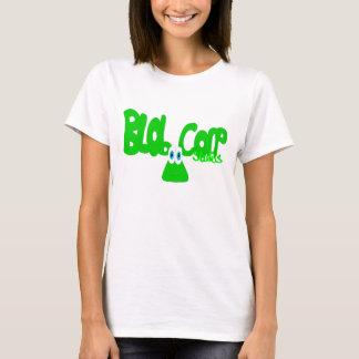 Women's Blob Shirt