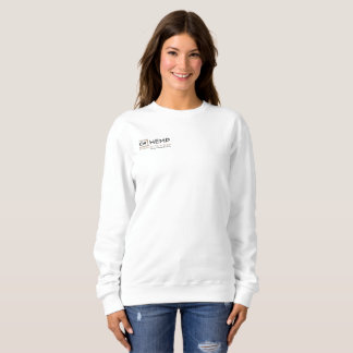 Women's Crewneck Sweatshirt