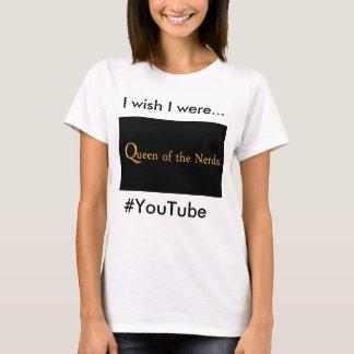 Women's Fan Shirt