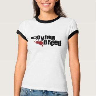 Women's Fennec Sands aka The Aviator T-Shirt