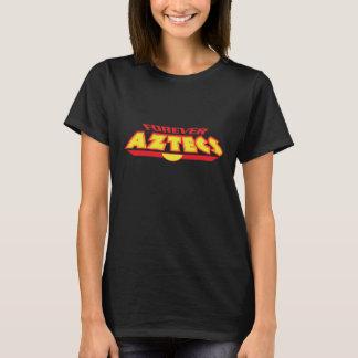 Women's Forever Aztec Tshirt