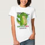 Women's Gator T-Shirt