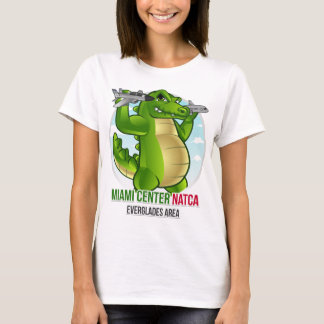 Women's Gator T-Shirt