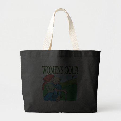 Womens Golf Bags