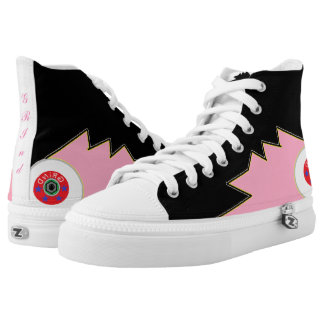 womens grind skateboarding shoes