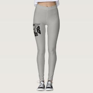 Womens HB leggings