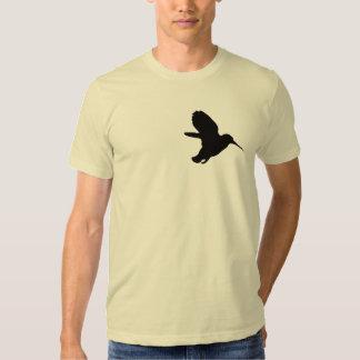 Women's Hummingbird T-Shirt