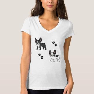 Women's Karen T-shirt