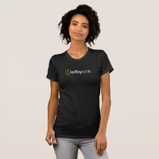 Women's KelbyOne T-Shirt (Dark)
