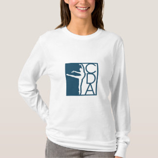 Women's Long-sleeve T-shirt
