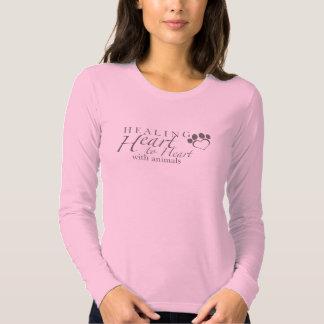 Women's Long-sleeve Tee-shirt T-shirts