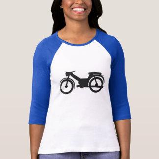 Women's Moped Shirt