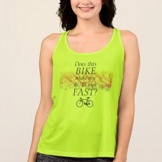 Women's New Balance Bike Shirt