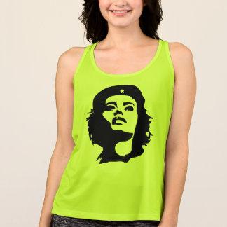 Women's New Balance T-Shirt