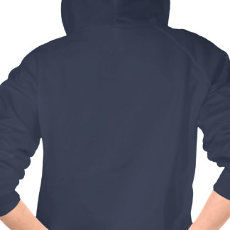 Women's No Pipeline Hoodie Custom Text Shirts