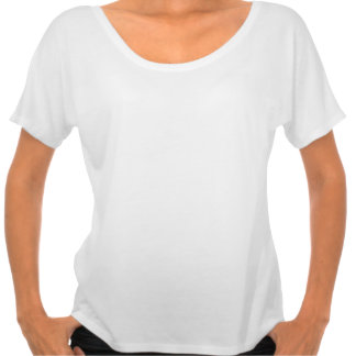 Women's Orbit Shirt