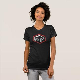 Women's Persado Cubed T-Shirt