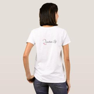 Women's QL Logo T-Shirt