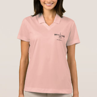 Women's Radical Hope Polo