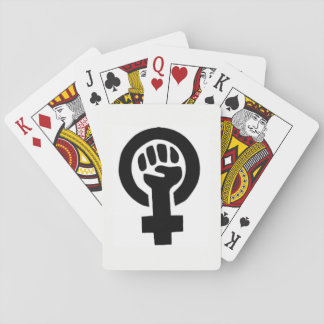 Womens Rights Cards