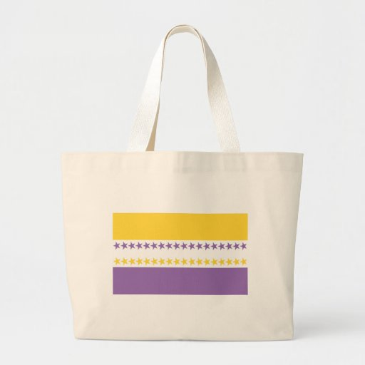 Women's Rights Flag T-Shirts Canvas Bags
