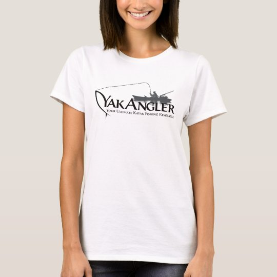 Women's Short Sleeve T-shirt