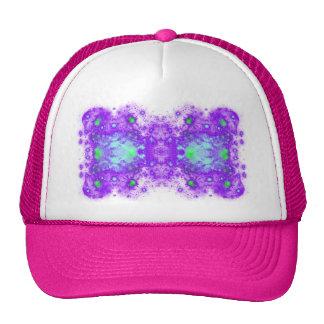 Womens Sky Goddess Hats