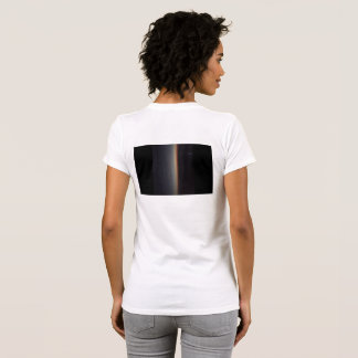 Women's T-Shirt add sky