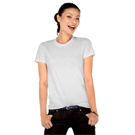 Women's t-Shirt for 2nd wedding anniversary