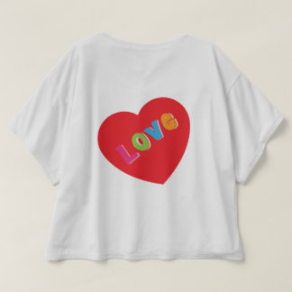 Women's Top T-Shirt