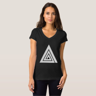 Women's Triple A T Shirt