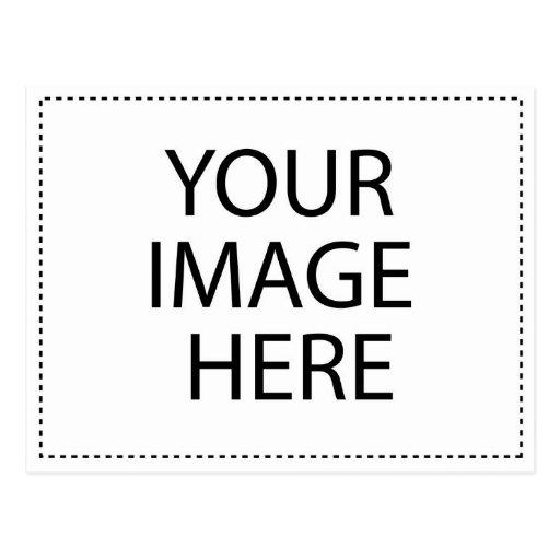 Women's Tshirts Post Card