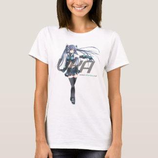 Women's UKA T-Shirt