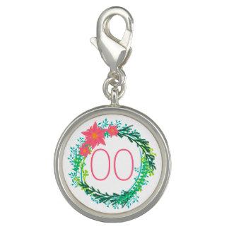 Women's Wreath 18th 21st 30th 40th 50th Birthday