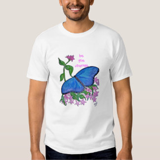 Women'sEco-Friendly T Shirt