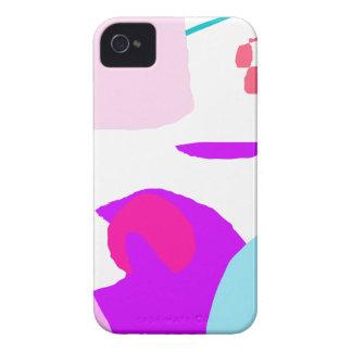 Wonder Drug iPhone 4 Case-Mate Case