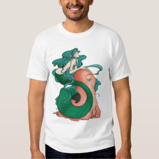 wonder t-shirts