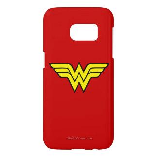 Wonder Woman | Classic Logo