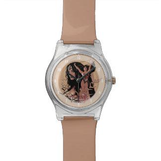 Wonder Woman Comic Cover #150: Triumphant Watch