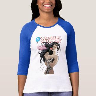 Wonder Woman Comic Cover #178 T-Shirt