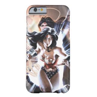 Wonder Woman Comic Cover  #609 Variant