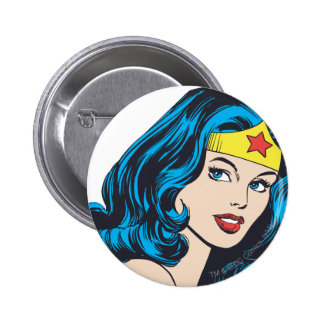 Browse the Wonder Woman Badges Collection and personalise by colour, design or style.