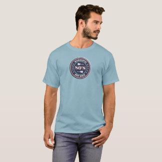 Wonderful 80's Brit Rock T-Shirt