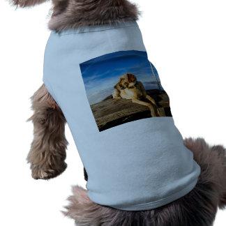 Wonderful Dog Doggie Tshirt