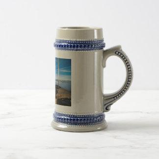 Wonderful Dog Coffee Mug