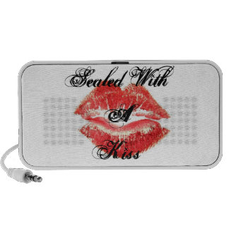 Wonderful gift for someone you love mini speakers