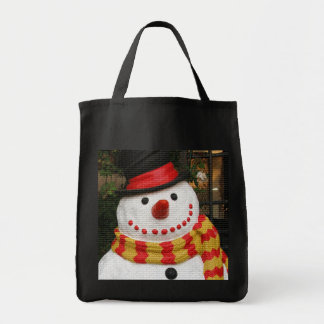 Wonderful Gifts Tote Bags
