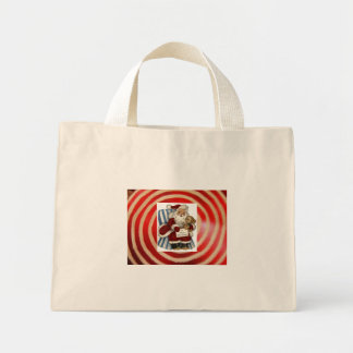 Wonderful Gifts Canvas Bags